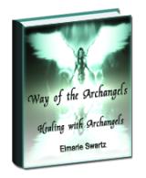 Archangel Course