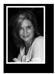 Elmarie Swartz - Healing-Journeys-Energy.com