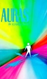 Auras: An Essay on the Meaning of Colors