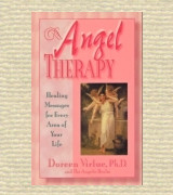 Angel Thearapy - Doreen Virtue