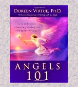 Angels 101 - Doreen Virtue