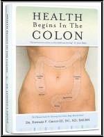 Colon Book