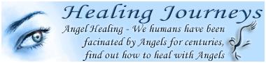 Angels 101