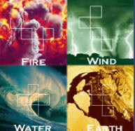 Reiki-Home-Earth-Wind-Fire- ...