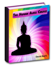 The Human Aura Course