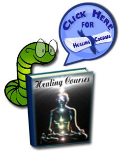 How to study energy healing - Quora