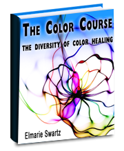 Color Healing Course
