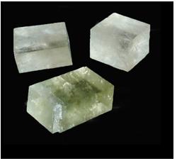 Healing Properties Calcite