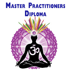 Master Practitioners Diploma