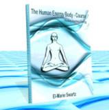 Energy Body Course