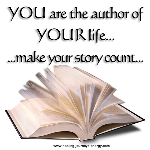 Make Your Story Count