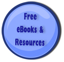 Free eBooks & Resources