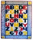 Free Numerology