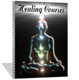 Healing Courses