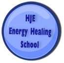 HJE Energy Healing School
