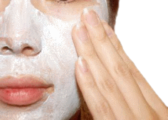 Natural Face Masks