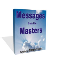 Messages from the Masters FREE eBook