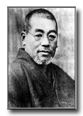Dr.Mikao Usui