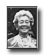 Mrs. Takata