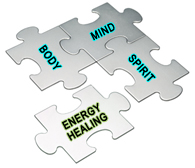 Puzzled about energy healing?