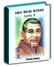 Reiki Level 2 Course