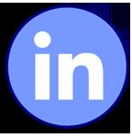 Social Share LinkedIn