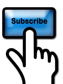 Subscribe to WOW