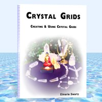 Crystal Grid eBook