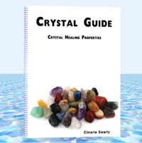 Crystal Guide eBook