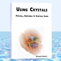 Using Crystals eBook