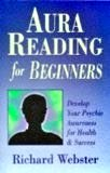Aura Reading for Beginners