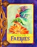Practical Guide to Faeries