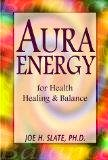 Aura Energy - Joe H. Slate