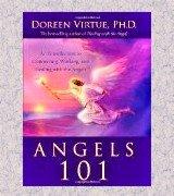 Angels 101 - Doreen Virtue