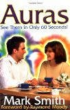 Auras - See them in oly 60 seconds