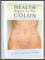Colon Book