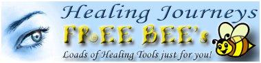 Free Healing Tools