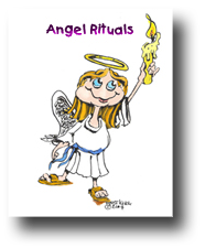 Angelic Rituals