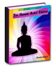The Human Aura Course