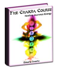 The Chakra Course