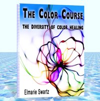 Complete Color Course