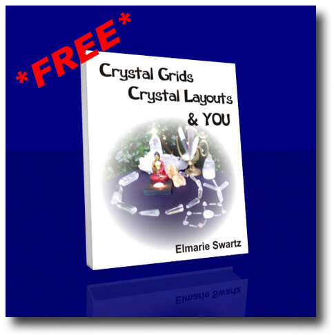 Crystal Grids, Crystal Layouts & You