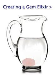 Creating a Gem Elixir