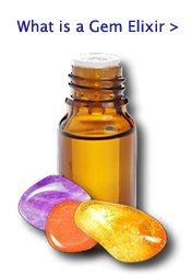 What is a Gem Elixir?