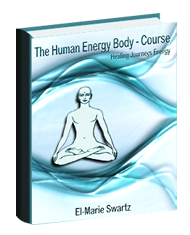 The Energy Body Course
