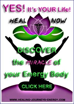 The Energy Body CouIn my course - The Energy Body - you will learn about your aura and the differentiation between your auric subtle bodies and the auric layers, enroll today and become the master of your destiny.rse