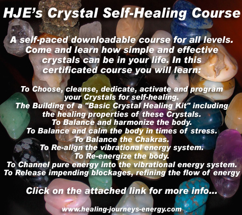 Know & Heal Yourself!