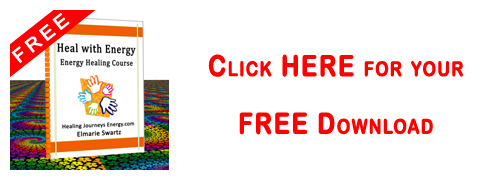 Heal with Energy Free Download