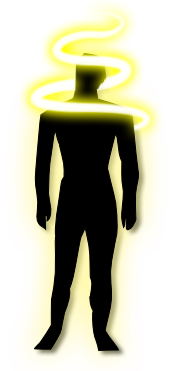 Aura - Mental Body