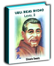 Reiki Level Two Course
